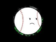 Baseball Pose-0