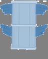 Ice Tiki Body
