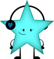 Melody Star - Melody