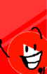 Play Button's BFB 17 Icon