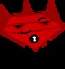 Ruby Head