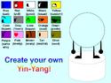 Yin-Yangs camp