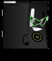 180px-Z-Box