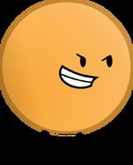 Circle (OLD Pose)