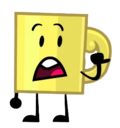 Cup (3)