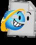 Explorer file