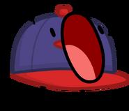 Fat hat