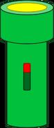 Flashlight (Asset)
