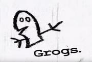 GrOgS lOgO