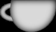 Mug (Body)