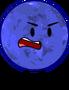 Neptune BFTSAA