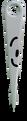 TPOT Needle