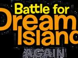 Battle for Dream Island Again