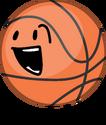 Gmod Basketball 2