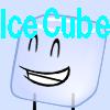 Ice Cube's Pro Pic