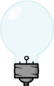 Lightbulb Bright (1)