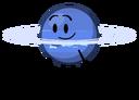 Neptune NEW