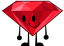 Ruby N