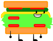 180px-Sandwich Idle