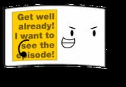 Get Well Card (1)
