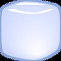 Ice Cube Isometric