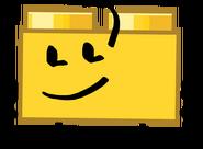 LegoBFG