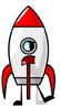 Old Rocket