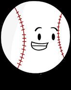 BaseballSetUp