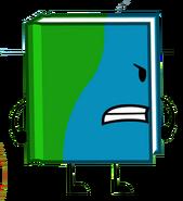 Book 3EN