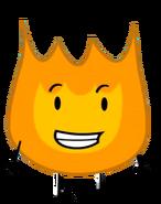 Firey 30