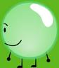 Gmod Acid Bubble