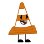 OLD5-Cone