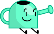 TeapotthingBFB