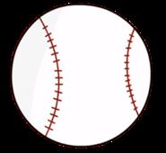 185px-BaseballIdle