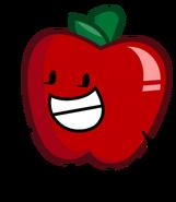 Apple2018Pose