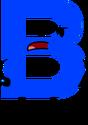 B (Object Ultraverse Pose)