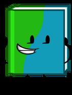 Book H2