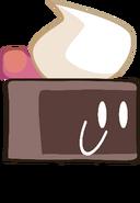 Cakebfb