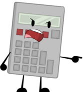 Calculator2019