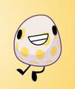 EggyMOCK