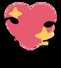 Emojilove