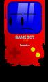 Game Bot-0