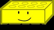 Gmod LEGO Brick 1