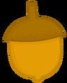 OLD3-Acorn-Body