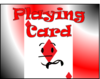 Playing Card (Icon)