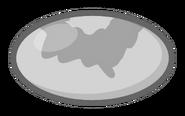 Salacia Body
