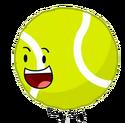 Tennis Ball 5 waa fallñ