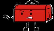 Tool box (BFL pose)