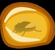 Amberbod