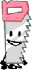BFB15Sawhappythought